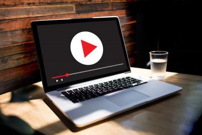 videos concept